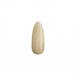 Ημιμόνιμο Βερνίκι Jessica GELeration Ultra Luxe 15 ml