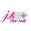 J.K STAR NAILS