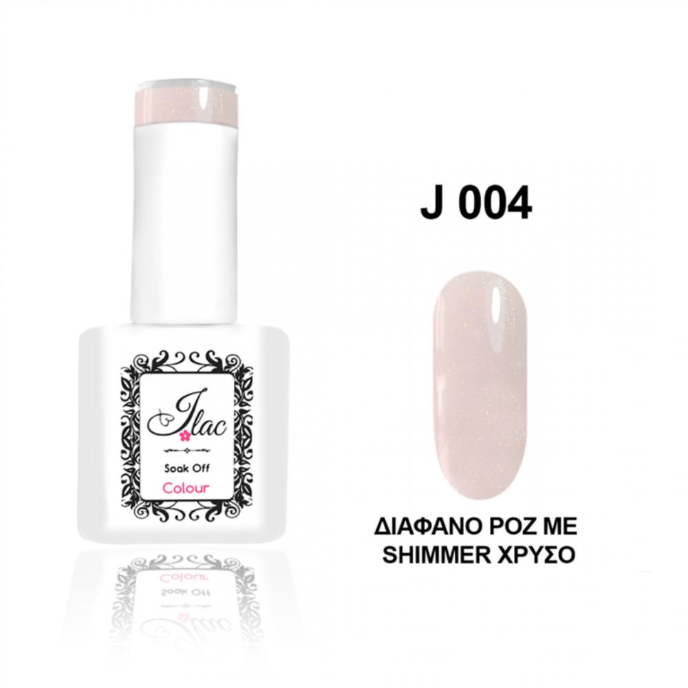 JLAC 004 15ml