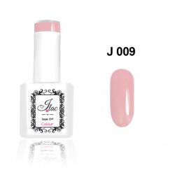 JLAC 009 15ml