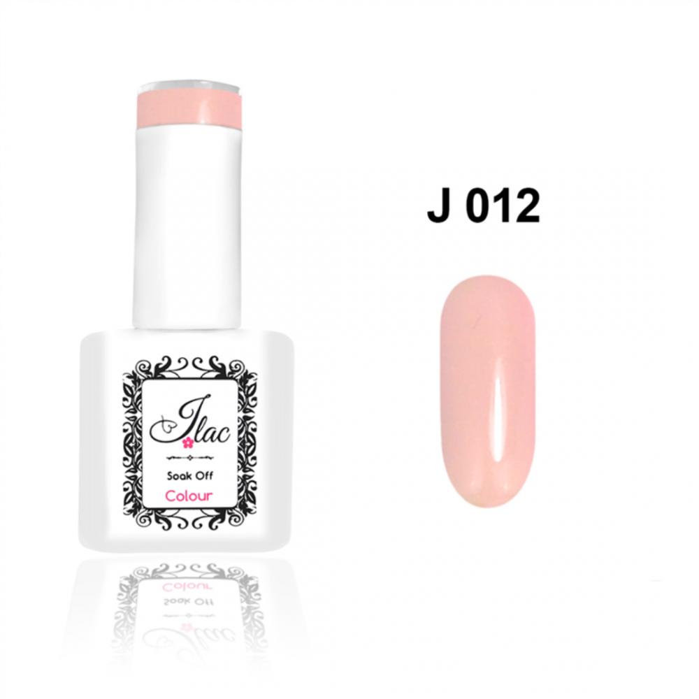JLAC 012 15ml