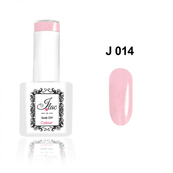 JLAC 014 15ml