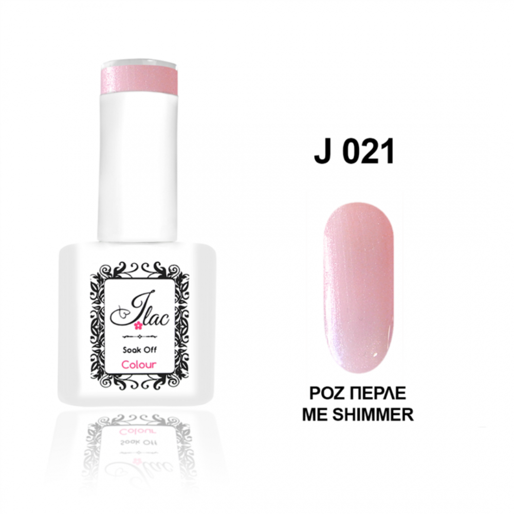 JLAC 021 15ml