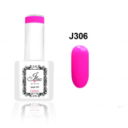 JLAC 306 15ml