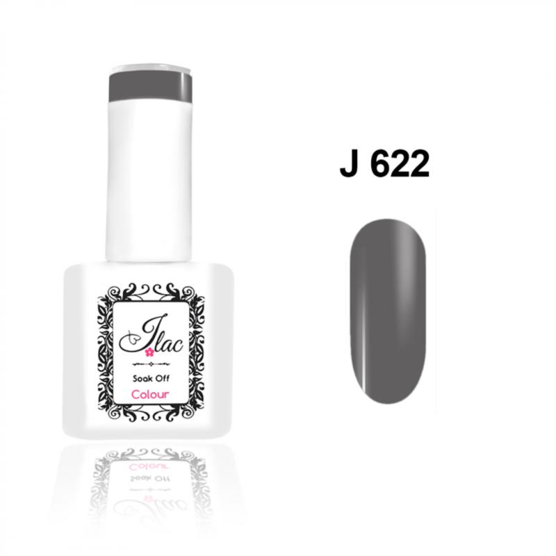 Ημιμόνιμο Βερνίκι JLac 622 15ml