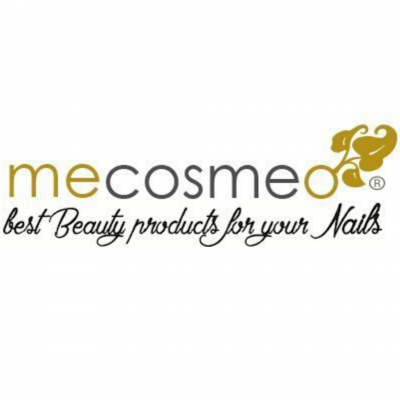 MECOSMEO eyelashes