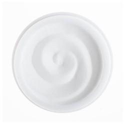 MECOSMEO CHALLENGE POWDER EXTREME WHITE 35g