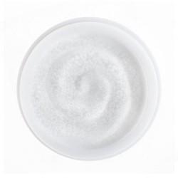 MECOSMEO CHALLENGE POWDER GLIMMER WHITE 75g