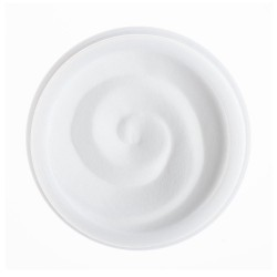 MECOSMEO CHALLENGE POWDER SOFT WHITE 75g