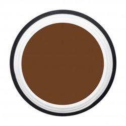Mecosmeo Color Gel Coffeetime 5ml