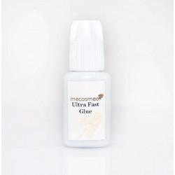 Κόλλα Για Extention Βλεφαρίδων Mecosmeo Ultra Fast Glue 5ml
