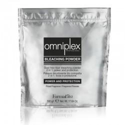 Ξανθιστική Σκόνη Omniplex Bleaching Powder 500gr