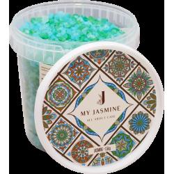 'Aλατα Μπάνιου Και Πεντικούρ My Jasmine My Jasmine 1.5kg