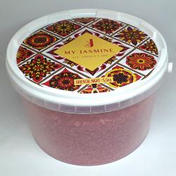 'Aλατα Μπάνιου Και Πεντικούρ My Jasmine Oriental Nights 5.5kg