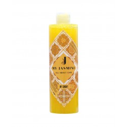 MY SUNDAY SCRUB  MY JASMINE 500ML