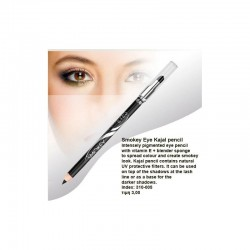 ΗΕΑΝ EYEPENCIL SMOKEY EYE 005