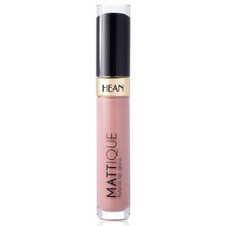 HEAN LIP GLOSS MATTIQUE 204