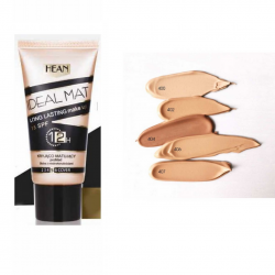 HEAN IDEAL MAT MAKE UP