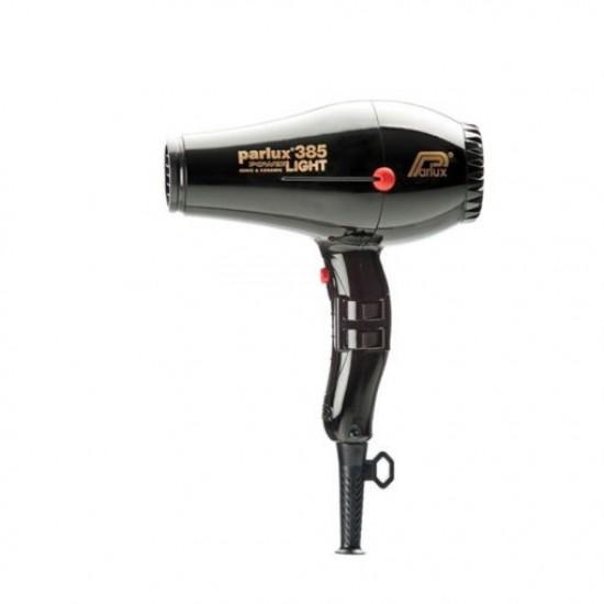 Επαγγελματικό Πιστολάκι Μαλλιών Parlux 385 Power Light 2150Watt