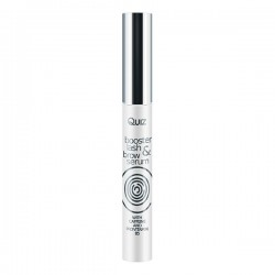 QUIZ BOOSTER LASH AND BROW SERUM