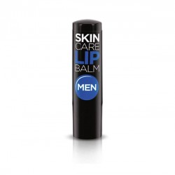 QUIZ LIP BALM FOR MEN