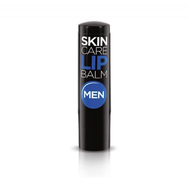 QUIZ LIP BALM FOR MEN