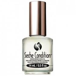SECHE CONDITION 14ml
