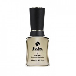 SECHE PREMIER-TOP COAT 14ml