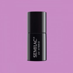 SEMILAC 059 FRENCH LILAC 7ml