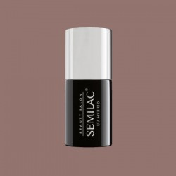 SEMILAC BEAUTY SALON H002 NUDE BEIGE 7ml