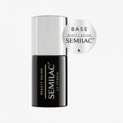 SEMILAC BASE 11ml
