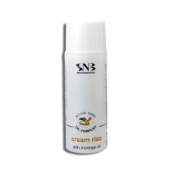 SNB CREAM RIAZ 100ml