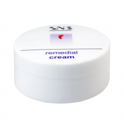 SNB REMEDIAL CREAM (100ml - 300ml)