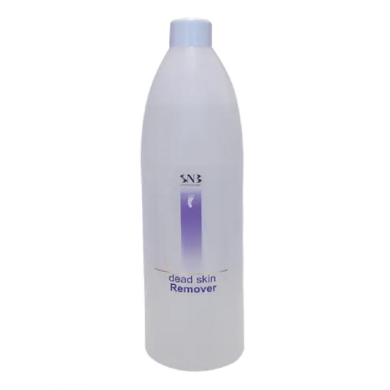Snb Dead Skin Remover 1000ml (PSP112)