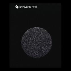 Ανταλλακτικοί Δίσκοι Πεντικιούρ Staleks Pro Refill Pads For Pedicure Disc M100 Grit 50τμχ. J.K (300149)