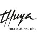 THUYA eyelashes
