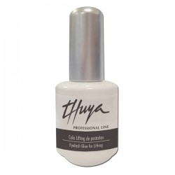 THUYA LIFTING GLUE 14ml