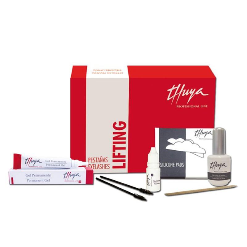 Thuya Lash Lifting Kit