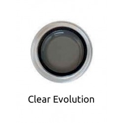 THUYA GEL ΧΤΙΣΙΜΑΤΟΣ ADVANCE EVOLUTION CLEAR 60ml