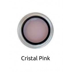 THUYA GEL ΧΤΙΣΙΜΑΤΟΣ ADVANCE EVOLUTION CRYSTAL PINK 15ml