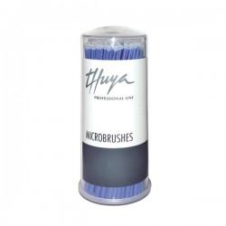 THUYA MICROBRUSHES