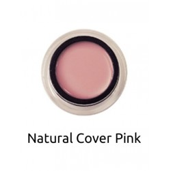 THUYA GEL ΧΤΙΣΙΜΑΤΟΣ ADVANCE EVOLUTION NATURAL COVER PINK 15ml