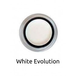 THUYA GEL ΧΤΙΣΙΜΑΤΟΣ ADVANCE EVOLUTION WHITE 30ml