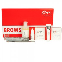 Thuya Brows Perfect Look Kit