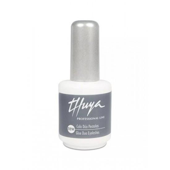 Thuya Duo Lifting Glue 14ml