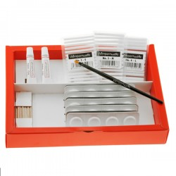 WIMPERNWELLE LIFTING CLASSIC STARTER SET (W10230)