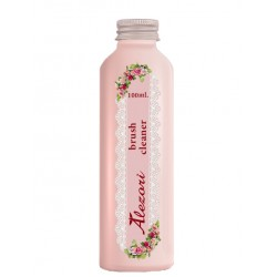 Alezori BRUSH CLEANER.100ml.