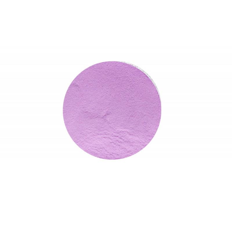 Alezori ACRYLIC COLOR POWDER.5g.N6285