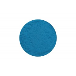 Alezori ACRYLIC COLOR POWDER.5g.N6234