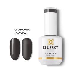 Ημιμόνιμο Βερνίκι Bluesky Fall With Me AW2023P Chamonix 15ml